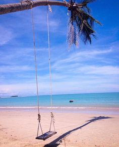 Kantary Beach Villas Khao Lak Thailand. (Link to resort in page bio) Photo - @flightattendant.diaries // @capeandkantary. #OurLonelyPlanet #KhaoLak #Thailand Hotels-live.com via https://www.instagram.com/p/BAvg1VDRtDn/