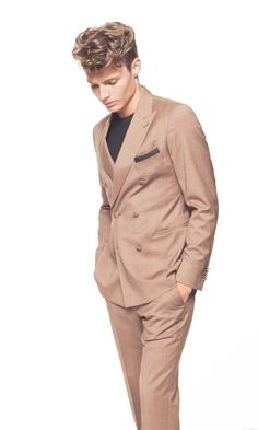 Stephen F SS15 - The Dream Collection.  #StephenF #SS15 #DreamCollection #mensfahsion