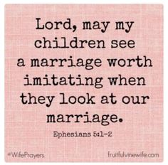 This Pin was discovered by Carisa Alford | Self-love, faith, + marriage tips. Discover (and save!) your own Pins on Pinterest.