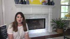 Cheaters Guide to Re-Upholstery | DeeplySouthernHome Peel And Stick Tile, Stick On Tiles, Southern Homes, Southern Style, Installing Heated Floors, Paint Stairs, Ladder Golf, Dry Creek Bed, Acrylic Rod