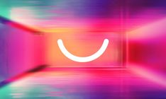 Goodbye Instagram hello Ello  Do you rememberEllo?  In the fall of 2014 headlines praised it as the Facebook Killer apparently it was created as an ad-free alternative to existing social networks. Well guess what it hasnt died their founders never intended it to be a Facebook killer.  It was always about artists and its now better than ever.  Its 2018 and people are realizing how Facebook and Instagram are turning us into dopamine loops addicts. Dont hide I know youre checking your phone…