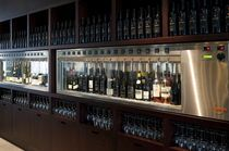 wine dispenser PRO (6 - 20 becs) RME ELECTROMECANIQUE