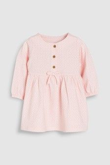 880ab879c Baby Clothes | Baby Gifts, Shoes & Essentials. Baby Girl ...