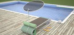 Image result for solar gadgets
