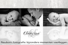 newborn,  pure and timeles by www.scholtenlindefotografie.nl