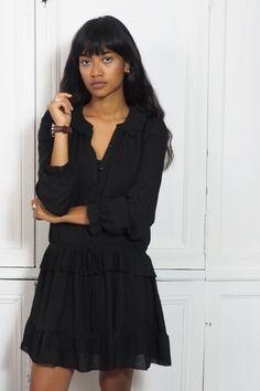 robe-florine-vanessa-bruno-athe-noire-shopnextdoor.jpg