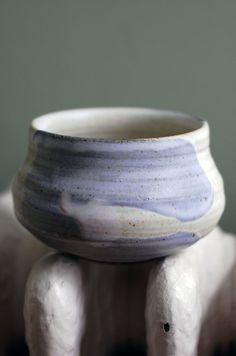 Ralph Nuara - frosty chawan  #patternpod #beautifulcolor #inspiredbycolor