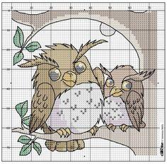 Good Night Owls_3/3