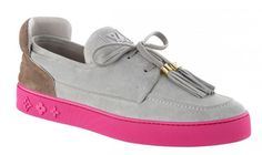 louis-vuitton-kanye-west-sneakers-full-collection-8-540x322