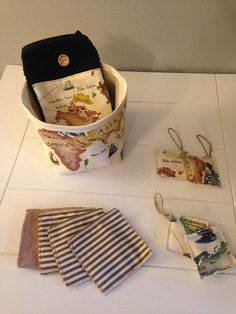 Fabric storage basket feather storage basket feather fabric basket gift set world map basket gift world map decor map fabric basket gumiabroncs Gallery