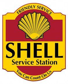 "ELF MOTOR oil   VINTAGE-STYLE METAL WALL SIGN16/"" x 12/"" 40X30cm GARAGE//PETROL"