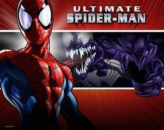Spiderman | Fondos de pantalla wallpapers Spider-Man imagenes y fotos hd gratis