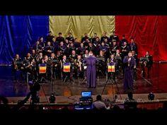 Image and Sound Expert: Doamne ocroteste-i pe romani Brass Band, Romani, Chant, Wrestling, Image, Lucha Libre