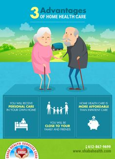 Avail now! visit http://www.shabahealth.com/ for more details about our quality home care.