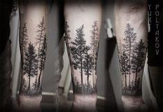 Resultado de imagen para tattoos and men
