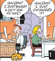 christmas jokes | Christmas Humour Lets Laugh