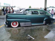 My.Dream.Car
