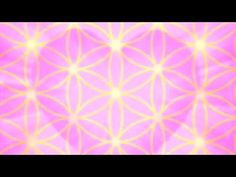 ♥ The Divine Mother of this Universe is calling us to come back home ♥ Akasha Heart Divine love - YouTube