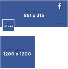 tamanhos,de,postagem,facebook