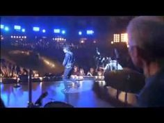 """Live @ 5 Extra: The Rolling Stones, """"Jumpin' Jack Flash"""" Drum Cam Pop Music, Music Film, Jumpin' Jack Flash, Concert Lights, Rolling Stones Tour, Charlie Watts, Across The Universe, Political News, The Beatles"""