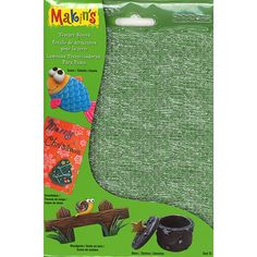 Texture Sheets Set D Impression Mats by Makin's Small Impression Mats Cake Decorating Supplies, Baking Supplies, Global Sugar Art, Baking Supply Store, Rolling Fondant, How To Make Cookies, Gum Paste, Cake Pans, Food Coloring