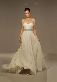 i love love love this dress.