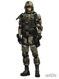 Resultado de imagen para body armor