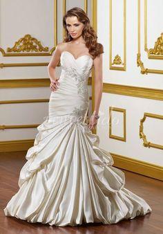 Wedding dress #wedding #dress #pretty