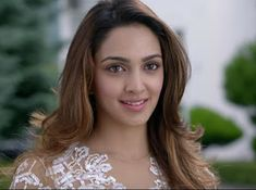 Machine Movie Actress Kiara Advani Latest Looks, Images & Wallpapers #MachineMovie