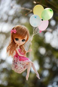 Beautiful Barbie Dolls, Pretty Dolls, Cute Girl Hd Wallpaper, Cute Baby Dolls, Kawaii Doll, Cute Photography, Anime Dolls, Lovely Girl Image, Jolie Photo