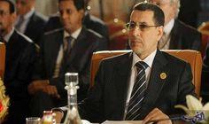 حزب العدالة والتنمية يرد على تقرير الحسابات ويؤكد اطلاعه على مالية 74 فرعًا: خرج حزب العدالة والتنمية المغربي، ليرد على التحفظات التي…