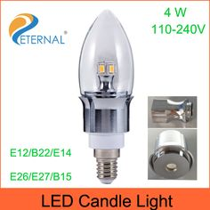 https://s-media-cache-ak0.pinimg.com/236x/a0/c3/78/a0c3787ed770b667947783e844370ad8--candle-lamp-led-candles.jpg
