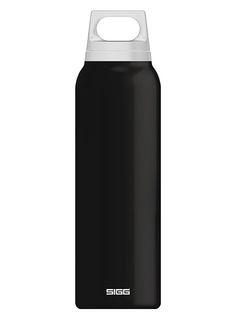 Termoska SIGG HOT&COLD Classic Black 0,5 l - SIGG