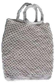 FREE-Pattern-Maggie-Weldon-Crochet-Shopping-Bag-FP123