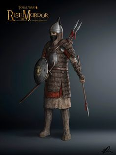 Character Inspiration, Character Art, Character Ideas, Tolkien Books, Armor All, Total War, Medieval Fantasy, Fantasy Girl, Lord Of The Rings