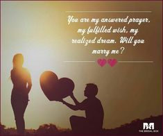 love proposal quotes for him – Love Kawin Happy Propose Day Image, Propose Day Images, Propose Day Quotes, Proposal Quotes, Love Proposal, Romantic Proposal, Romantic Love Messages, Heart Touching Love Quotes, Romantic Love Quotes