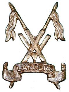 15th Lancers - Wikipedia