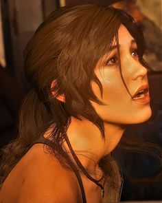 819 Best Tomb Raider Images In 2020 Tomb Raider Tomb Raiders