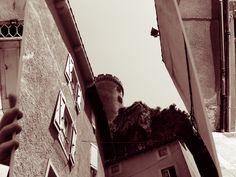 Concours Photo Résistances Foix- la rue est à vous Concours Photo, Rue, Photos, Pictures