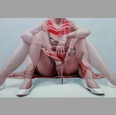 http://www.juxtapoz.com/current/new-year-doublevision-with-horyon-lee