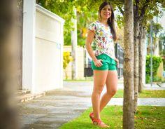 #combinandoMartes #combinalo #combinaloDo #lookoftheday #summer
