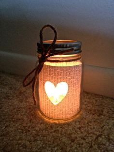Book Page Mason Jar Centerpiece with Candle Set by TheHipsterBride, $68.99