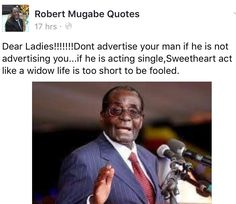 Motivational Quotes For Life, Funny Quotes, Life Quotes, Inspirational Quotes, Mugabe Quotes, Life Journal, Beach Quotes, Quote Board, Empowering Quotes