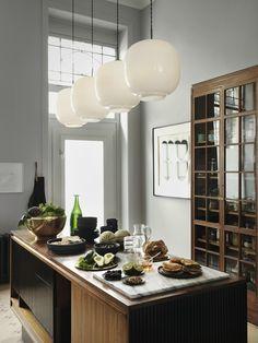 Home Interior Velas .Home Interior Velas Kitchen Interior, Home Interior Design, Kitchen Decor, Kitchen Wood, Apartment Kitchen, Kitchen Colors, Kitchen Cabinets, Cheap Home Decor, Diy Home Decor