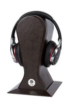 Headphone Stand Hanger Headphone Gaming Holder Mount Great Decoration Table NEW! #JackCubeDesign