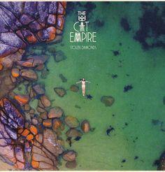 Cat Empire - Stolen Diamonds - Ltd. Cat Empire, Progressive Rock, Vinyl, Lps, Diamonds, Products, Diamond, Gadget