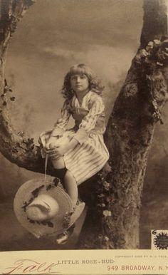 vintage photographs - Google Search