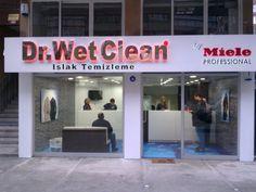 Kuru temizleme sektörünün alternatifi Islak temizleme sektörün yatırım yapmak, iş kurmak ve para kazanmak isteyen girişimciler için WetClean uygun bir firma olabilir. WetClean Bayilik-Franchising veriyor.  Wet Clean (Islak Temizleme) sist