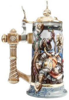 http://wanelo.com/p/3589015/zygor-guides - World Of Warcraft Steins