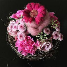 📷 😍 🌸 Merci vany.amie pour cette jolie photographie. Retrouvez les fleuristes créatifs sur www.coleebree.com  #livraison #fleuriste  #bouquet #deco  So einen schönen Blumenstrauß bekommen 😍🌹🌸 ↠ Blumenliebe 💕 #flowers #gift #thankyou #beautiful #roses #gerbera #fleurs #pink #rosa #blumenstrauss #flowerstagram #bouquet #loveflowers #photography #flowertime #instaflowers #bloom #blumenliebe #blumen #present #flowersoftheday #home #livingroom #homesweethome #photooftheday #instagood…